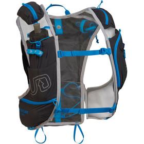 Ultimate Direction Adventure Vest 5.0 Hydration Vest, blu